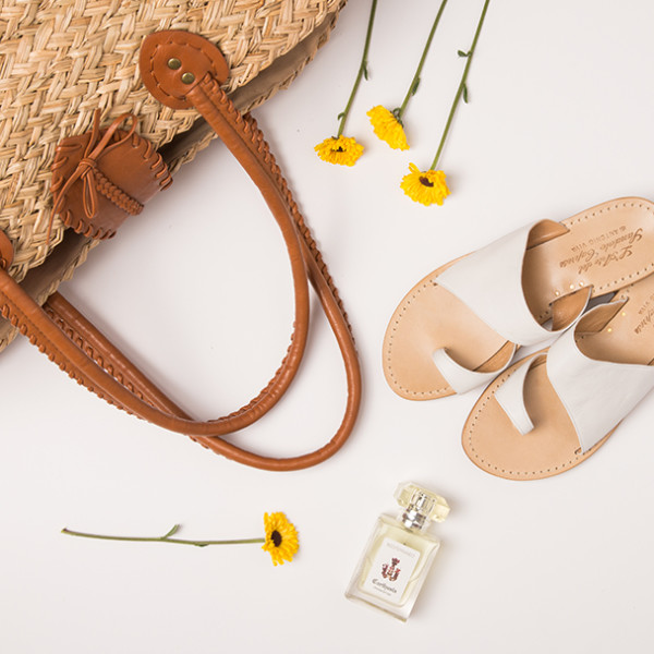 capri shopping carthusia anotnio sandals